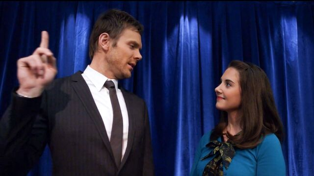 File:2x17 Jeff and Annie 3.jpg