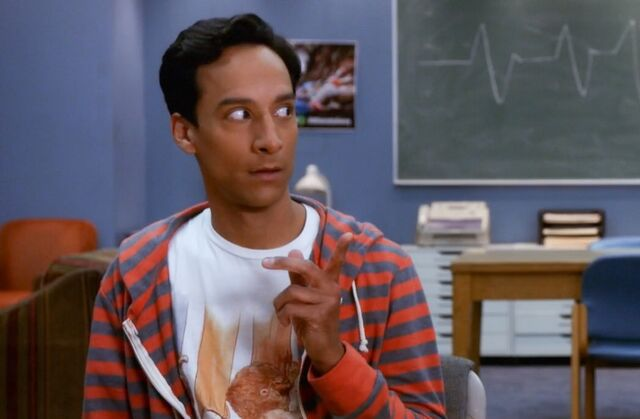 File:S05E12-Abed listens to announcement.jpg