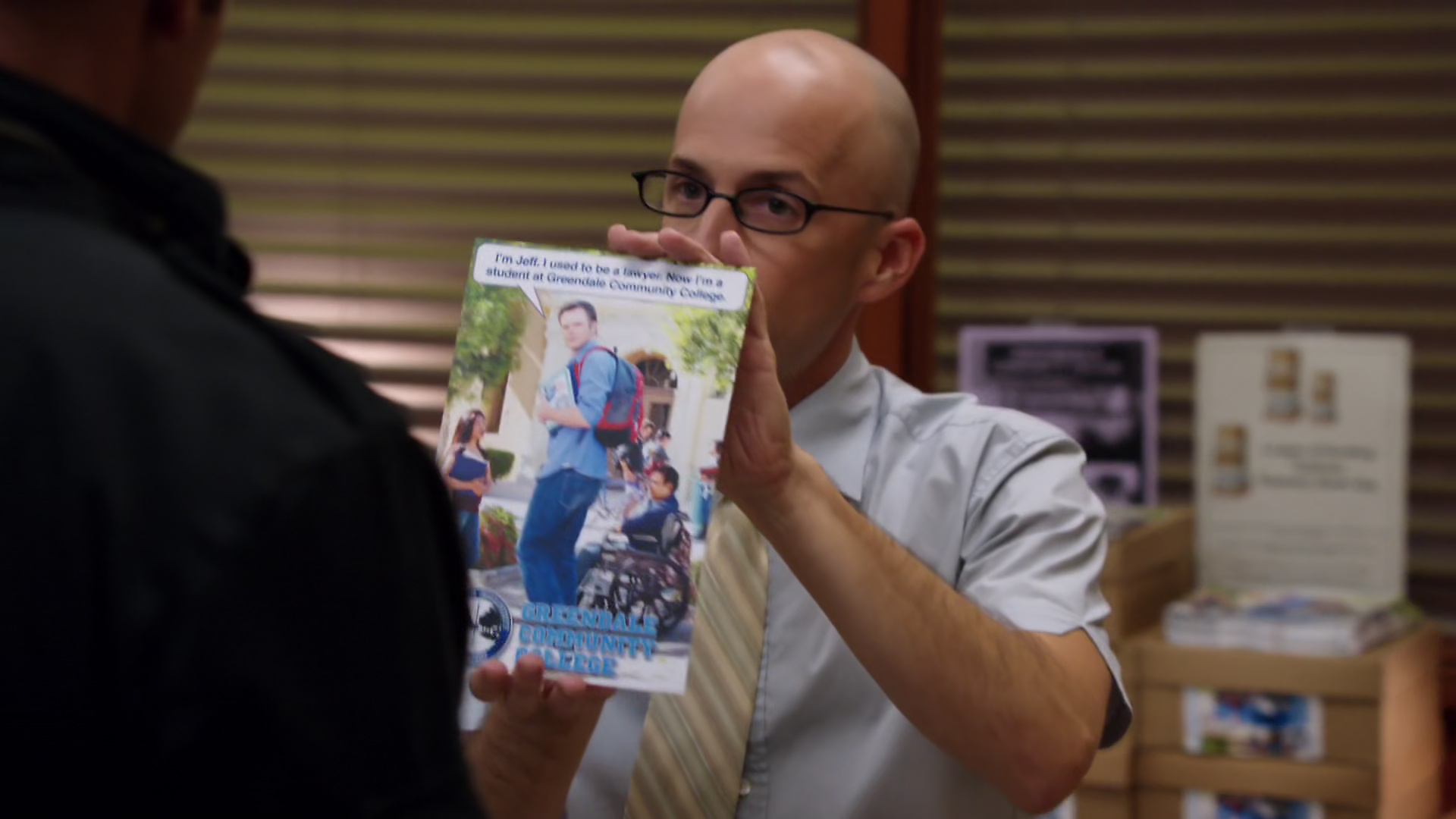 File:1x06-Dean Pelton Jeff Flyer.jpg