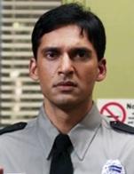 File:Abed-Look-A-Like.jpg
