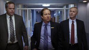 S05E12-Subway rep, Richie Carl