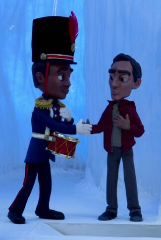 File:Troy and Abed animated.jpg