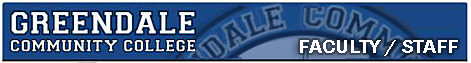 File:ID Card Faculty edited-1.png