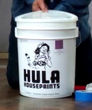 File:Hulu paint.jpg