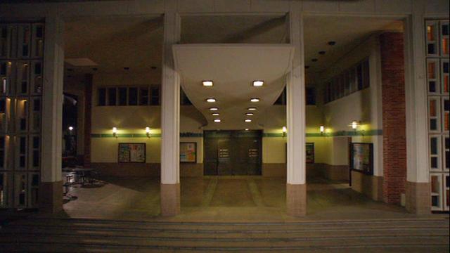 File:Librar at night.png