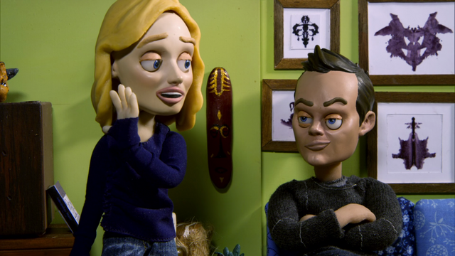 File:POHM Britta tells Jeff to keep quiet in front of Duncan.png