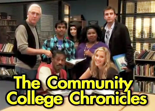 File:The Community College Chronicles.png