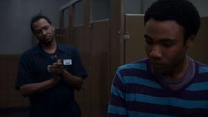 1x24-Troy Jerry