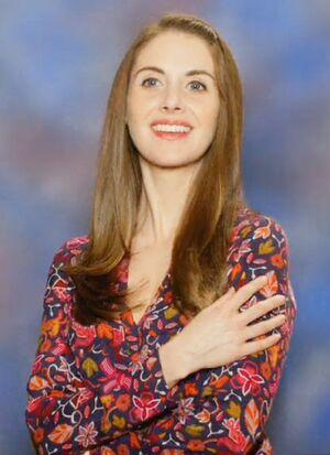 Annie Edison Season Six