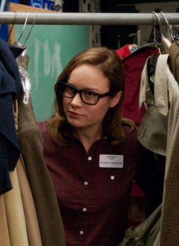 File:Rachel Season Four.jpg