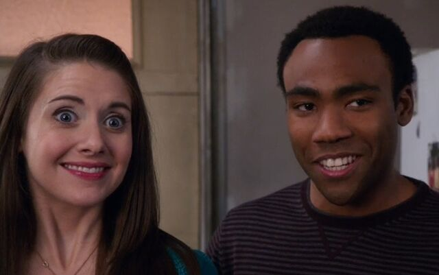 File:S04E05-Annie and Troy in garage.jpg