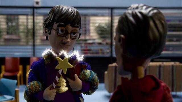 File:S02E11-Christmas Wizard transformation.jpg