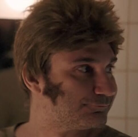 File:S03E17-Star-Burns disguise.jpg