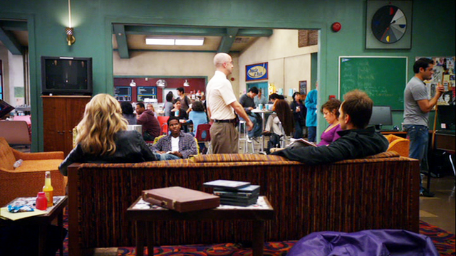 File:Student lounge view of cafeteria.png