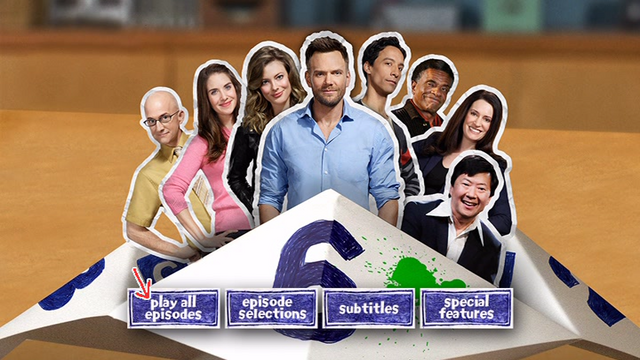 File:Community Season Six DVD menu screen.png