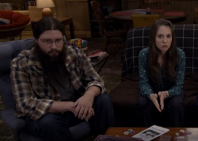 File:S05E09-Annie and Anthony POB.jpg