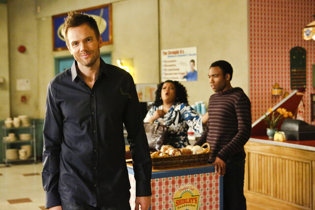 File:4x13 Promotional photo 4.jpg
