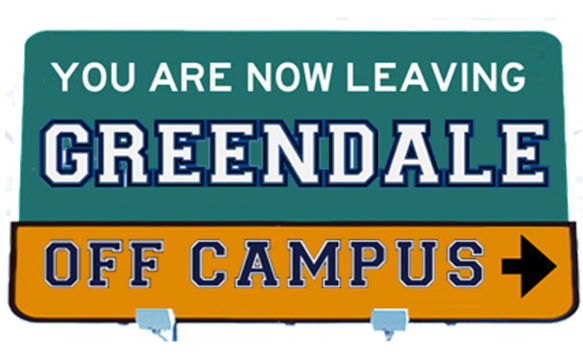 File:OFF CAMPUS.png
