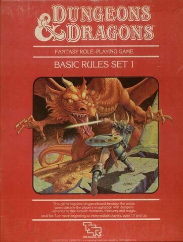 File:Dungeons & Dragons cover.jpg