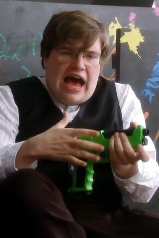 File:Garrett in Season Two.jpg