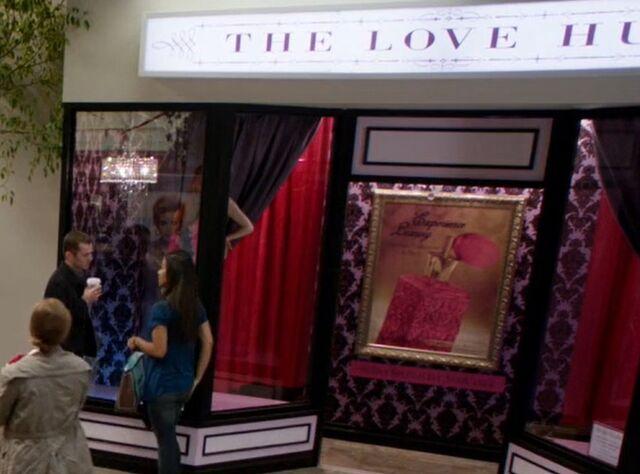 File:S04E12-The Love Hut.jpg