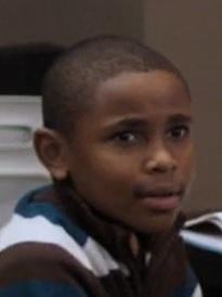 File:S02E18-Shawn-Curtis Harris.jpg