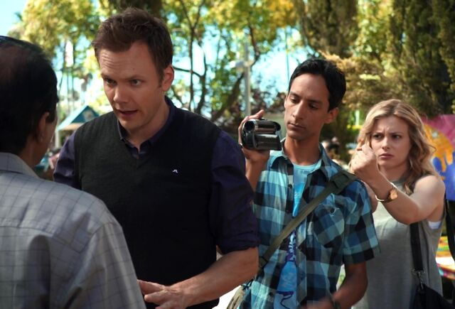 File:Jeff and Abed Introduction to Film.jpg