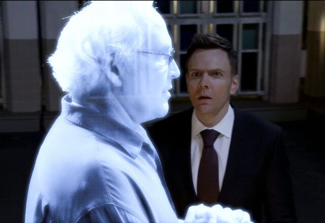 File:Jeff and hologram Pierce.jpg