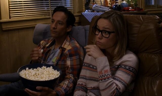File:S05E06-Abed and Rachel watching TV.jpg