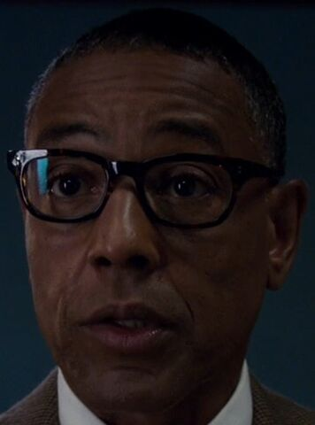 File:S04E02-Gilbert head shot.jpg