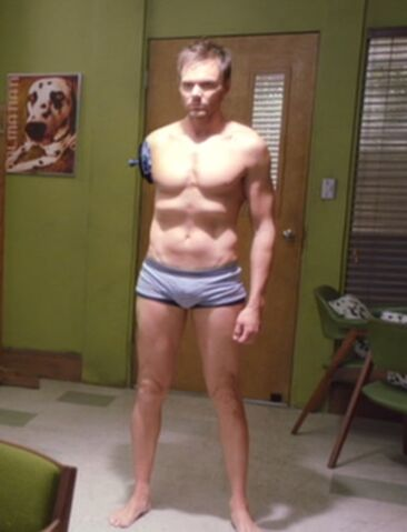 File:S04E13-Evil Jeff underwear.jpg