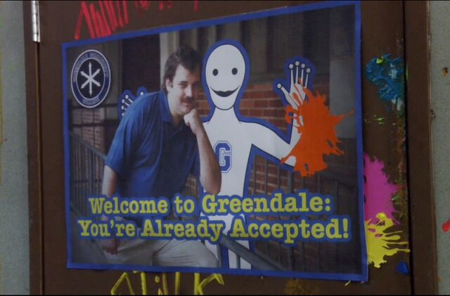 File:You are already accepted poster.jpg