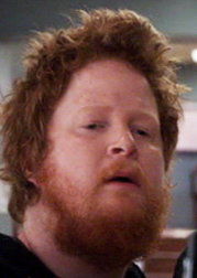 File:Eric the Redhead.png