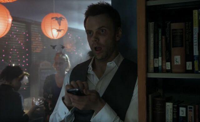 File:S02E06-Jeff cool as a zombie.jpg