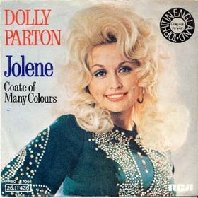 File:Jolene album.jpg
