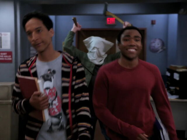File:3x05-Troy Abed Axed.jpg
