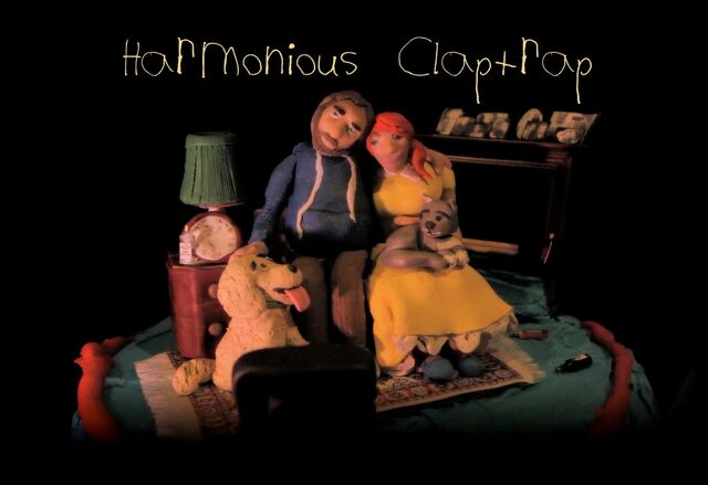 File:Harmonious Claptrap.jpg