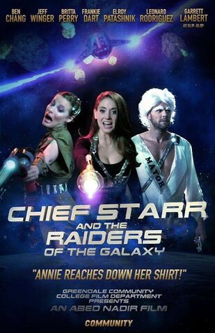 File:Raiders of the Lost Galaxy poster.jpg