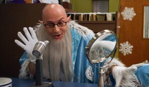 S01E12-Pelton Mr Winter announcing