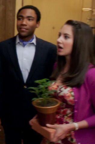 File:Troy and Annie Season Three.jpg