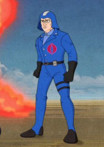 File:Vice Cobra Assistant Commander full.jpg