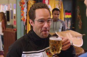 S04E04-Reinhold beer