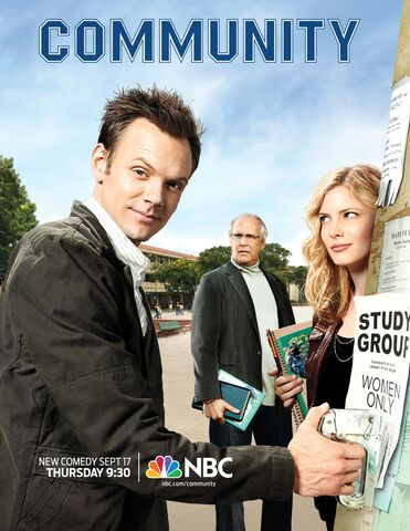 File:Season One Poster.jpg