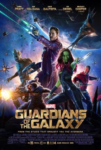 File:Guardians of the Galaxy poster.jpg
