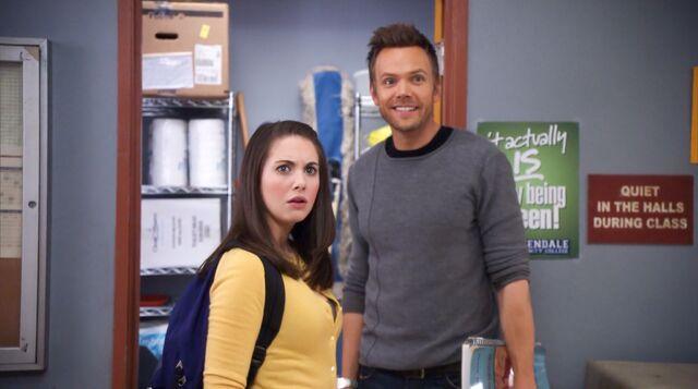 File:2x9 Jeff and Annie 2.jpg