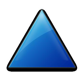 File:Blue arrow.png