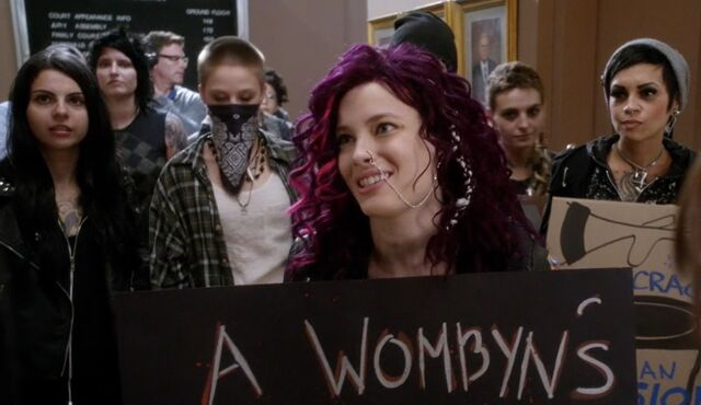 File:S04E12-The Anhercists.jpg