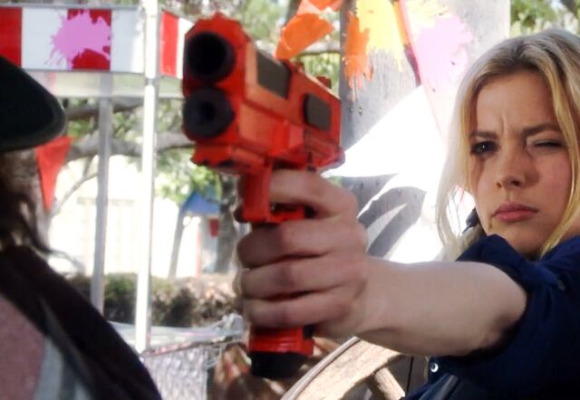 File:Britta with paintball gun.jpg