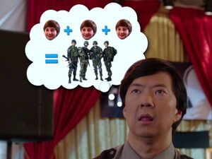 3x11-Changs plan step 1