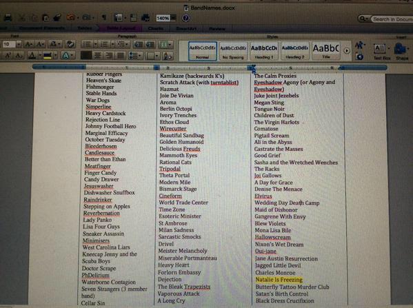 File:List of band names.jpg